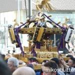 表参道神輿07