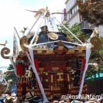 05 関東彫勇連合(どっこい神輿)